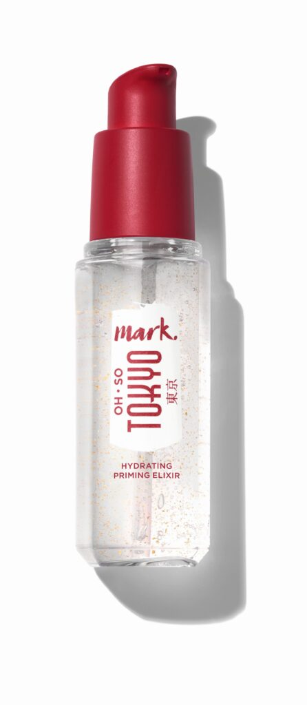 Avon Priming Elixir_product