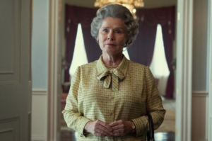 The Crown_Netflix