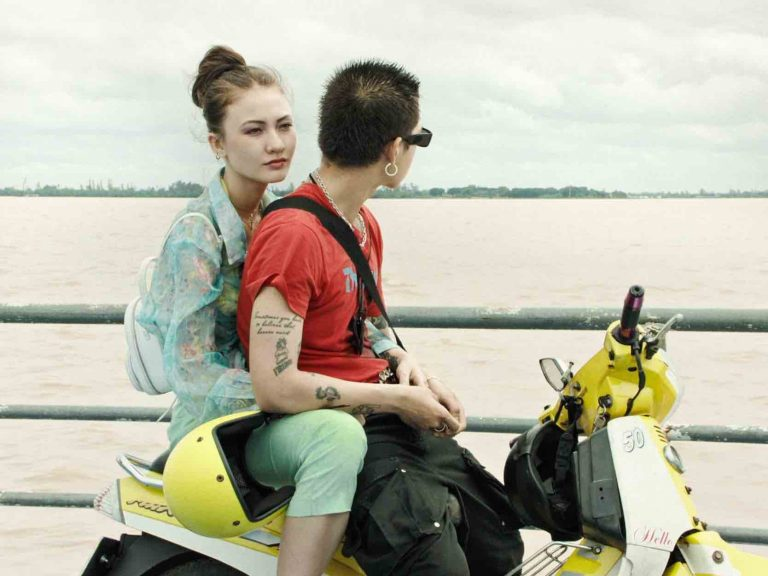međunarodna konkurencija The-Unseen-River-pham-ngoc-lan