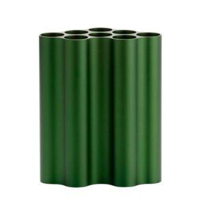 Nuage Metal vaza, Vitra