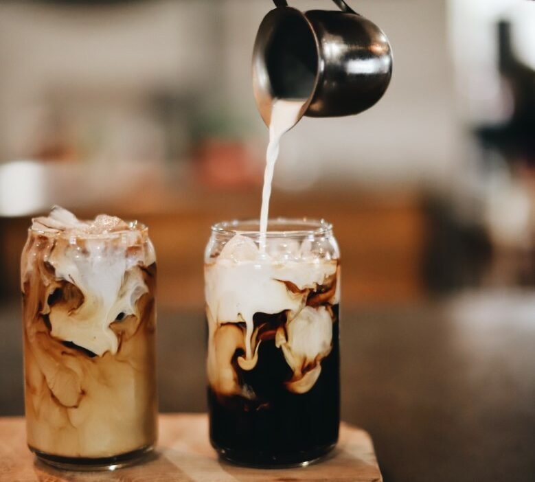 tabitha-turner-ice coffee