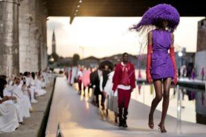 valentino haute couture 4