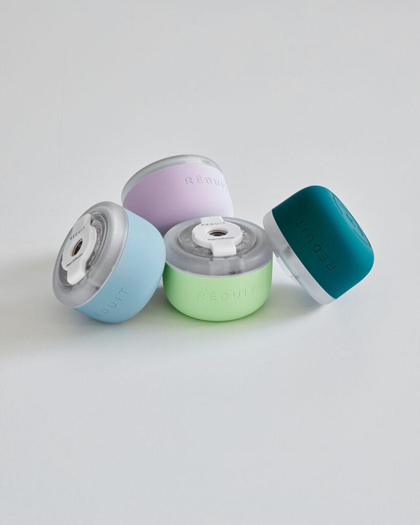UNI devices