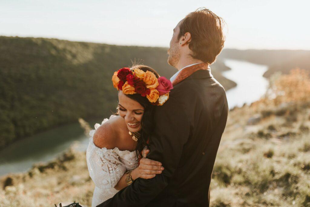 con amor balkan artium weddings