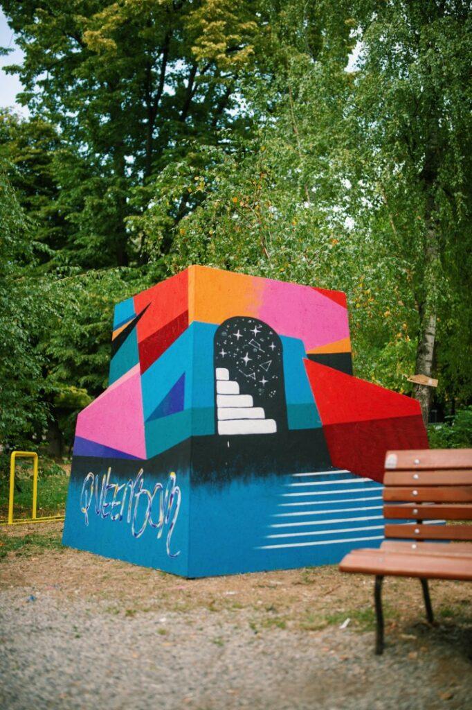 Boris-Bare-Art-Park