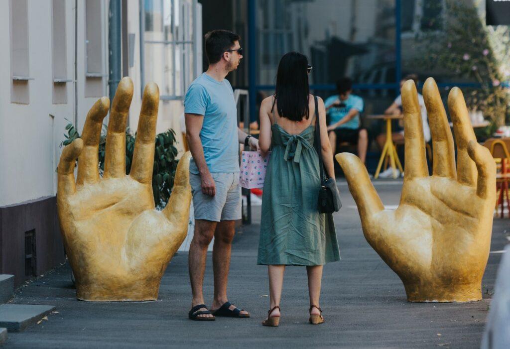 Zlatne ruke, The All_foto Ernest Mazarekić