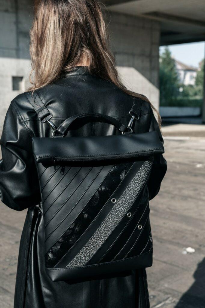 simone design ruksak