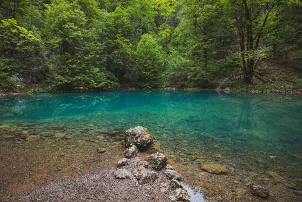 2_Izvor rijeke Kupe_