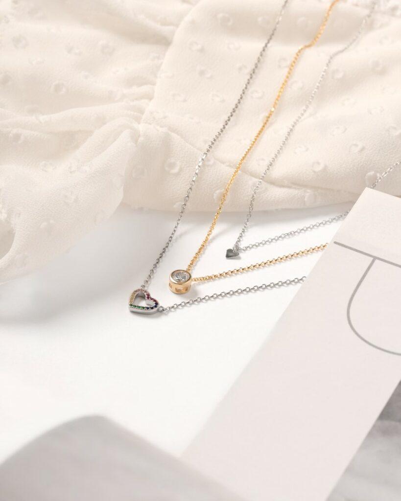 Argentum srebrni nakit