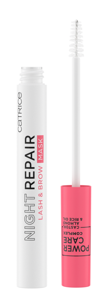 Catrice Night Repair Lash & Brow Mask_Image_Front View Full Open_png