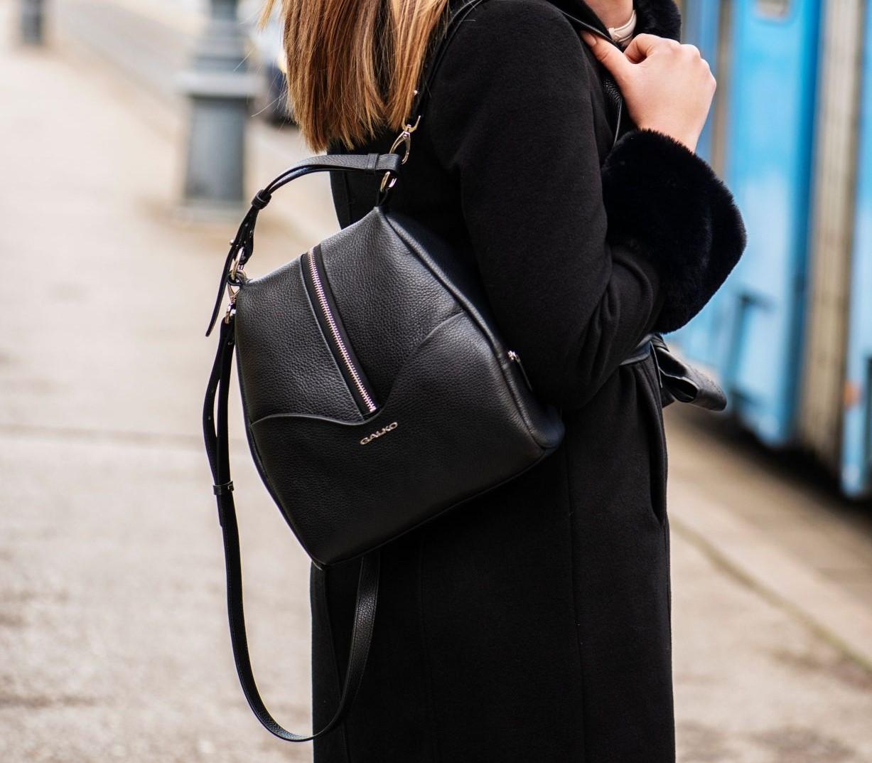 Galko ruksak torba model 10-1628