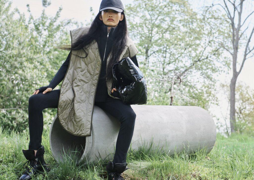 H&M jesen