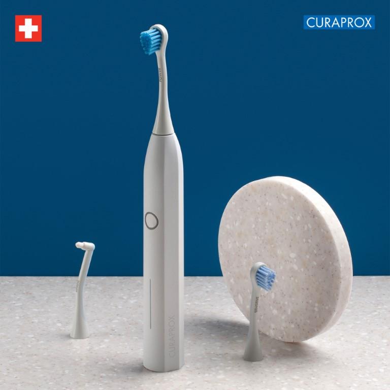 curaprox četkica za zube