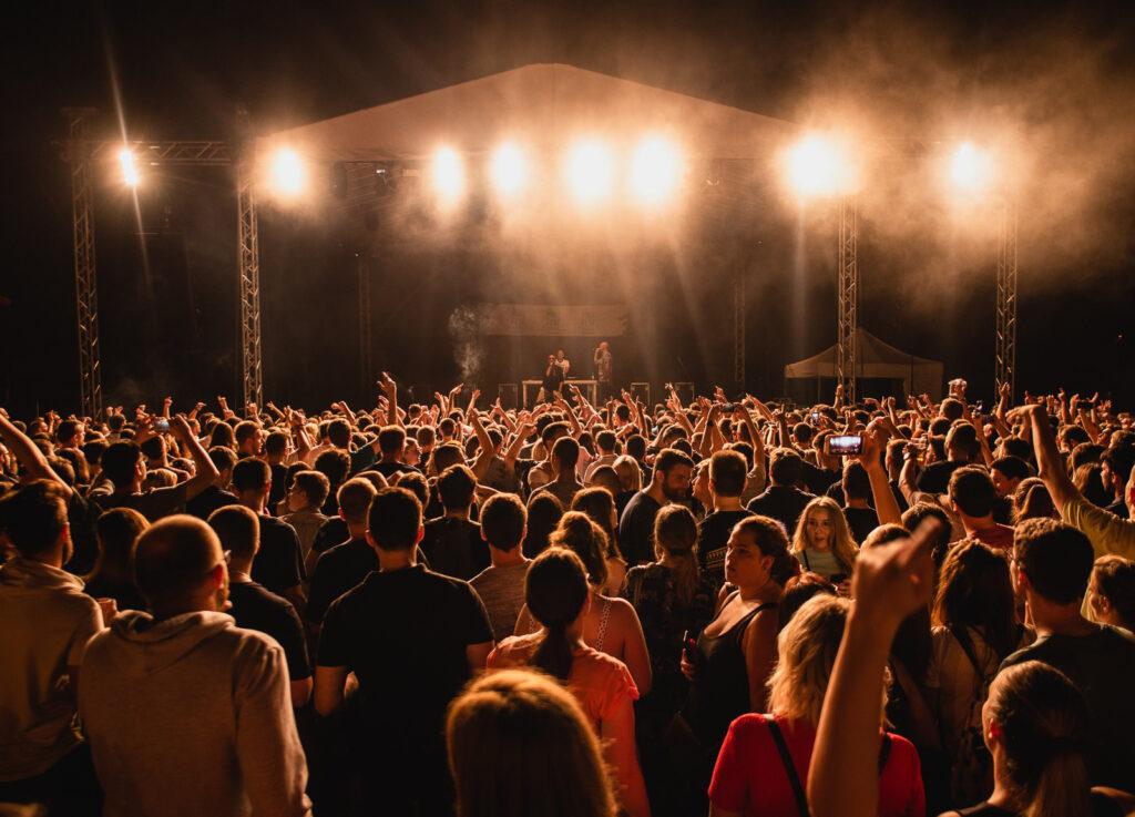 Pine Fest 2019_cc_facebook