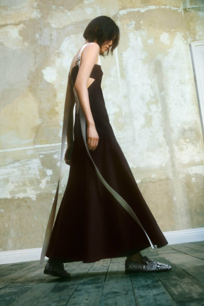VB_SS22_COLLECTION_PAGE_LOOK_4_1700x