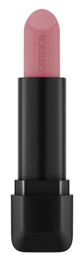 Vegan Collagen Matt ruž za usne