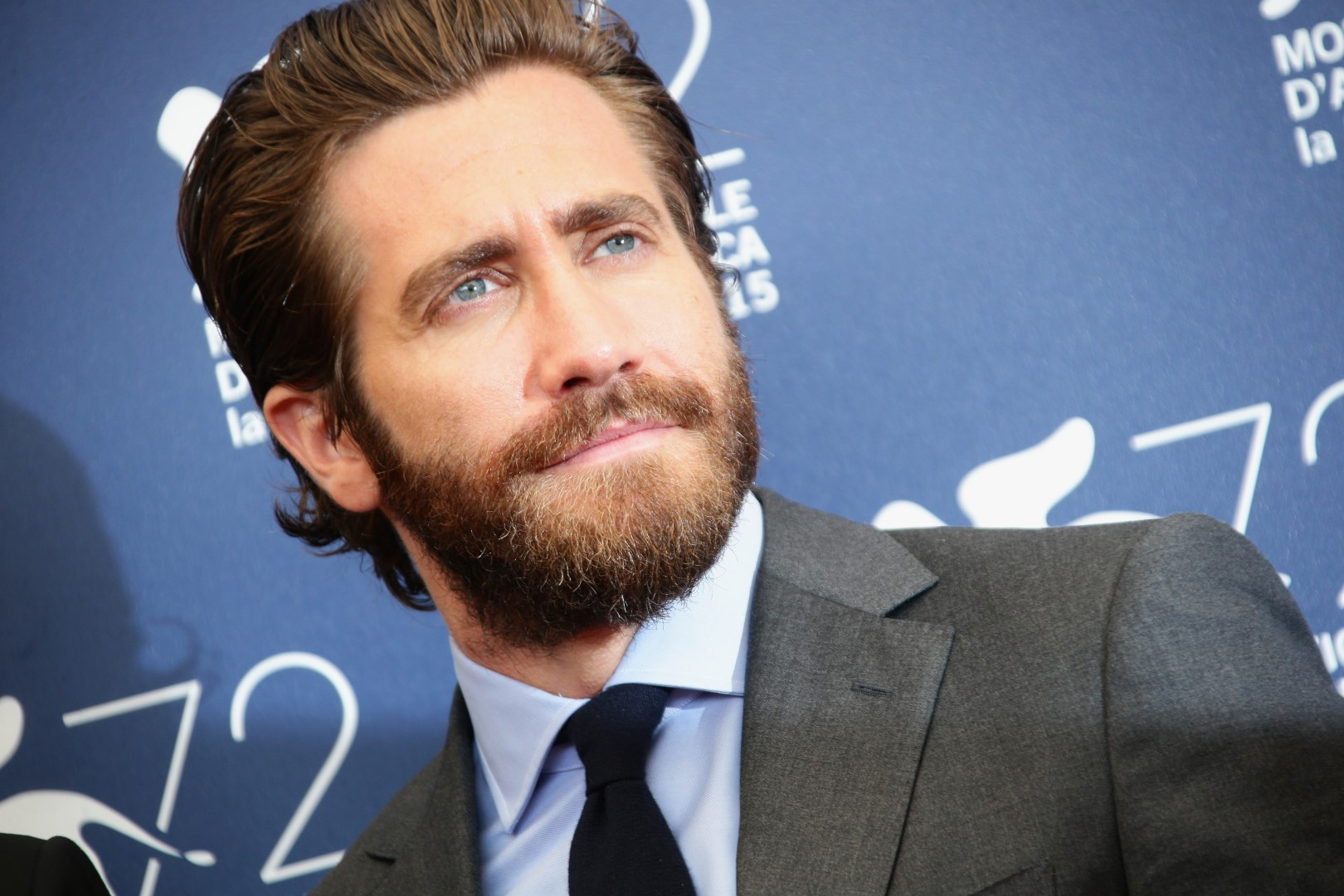 Jake Gyllenhaal na Venice Film Festivalu i premijeri filma Everest