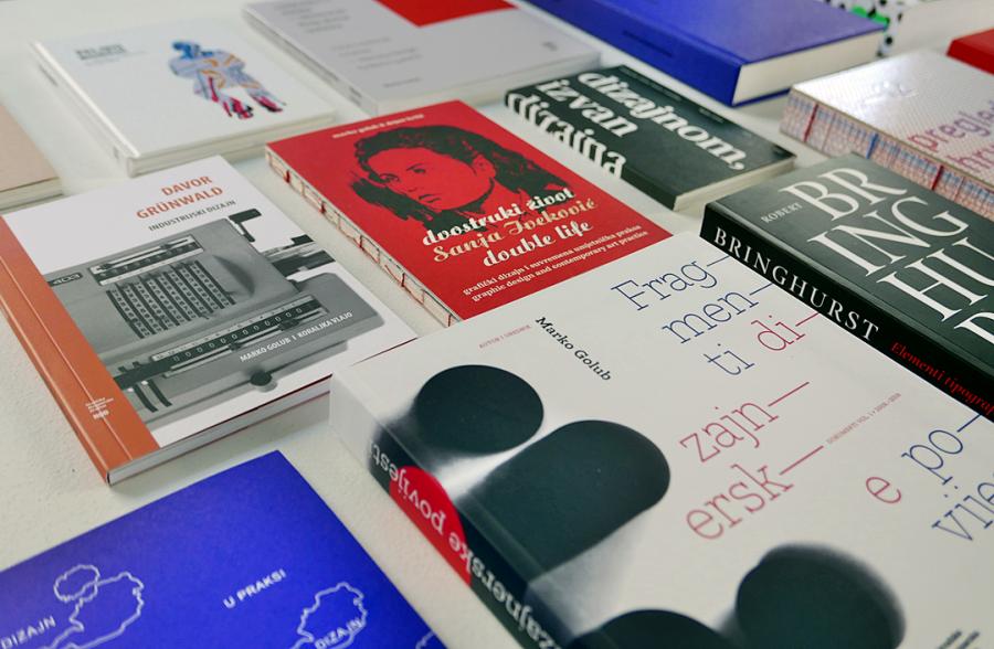 naslovna-knjige-o-dizajnu-oris