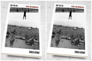 Pearl Jam biografija