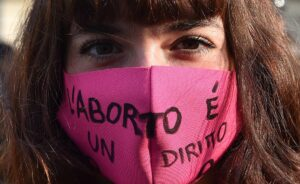 sanmarinoprotest