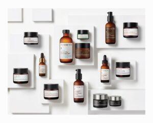 Perricone-MD proizvodi